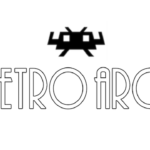 【iOS 11】脱獄不要!「RetroArch」マルチエミュレータをiPhoneにサイドロード、インストールする方法。