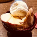 【台南・台北旅行】台南の古民家カフェ(茶藝館)「十八卯茶屋」は別世界(*゚o゚*)   南国フルーツやスイーツ・中国茶でまったりしよう!