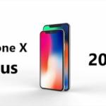 新しいiPhone X Plusのゴールドモデルを想定したコンセプト動画【ConceptiPhones】