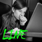 【LINE(ライン)】Ver.8.3.0から新たに追加された、友達タブにある「LINEサービス」が邪魔…非表示にする方法は?
