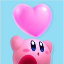 【Nintendo Switch(ニンテンドースイッチ)】本体システム「Ver.5.0.0」がリリース!ユーザーアイコンなどの新機能が追加!