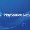 【PlayStation Network(PSN)】プロフィール写真とアバターの違いって?実名の公表範囲など