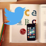 【Twitter(ツイッター)】ブックマーク機能の使い方を詳しく紹介!ブックマークしたツイートの確認方法や削除の仕方など