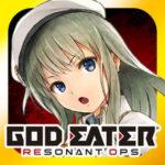 【GOD EATER RESONANT OPS(ゴッドイーター レゾナントオプス)】リセマラや機種変更に必要なデータ引き継ぎ方法!