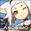 「アルケミアストーリー 1.0.14」iOS向け最新版リリースで、職業別の絞込みや連戦時の進行度などを追加