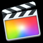 「Final Cut Pro 10.4.1」Mac向け最新版をリリース。クローズドキャプション、 ProRes RAWファイルのサポートや書き出し機能の強化など