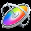 「Motion 5.4.1」Mac向け最新版リリースで、ProRes RAWファイルをサポート