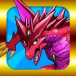 「パズル&ドラゴンズ 14.1.0」iOS向け最新版リリースで、進化用モンスターをまとめて所持できる仕様へと変更
