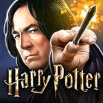 【Harry Potter Hogwarts Mystery(ハリー・ポッター:ホグワーツの謎)】機種変更時に必要なデータ引き継ぎ方法!