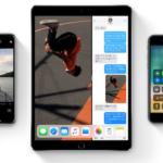 Apple、iOS 11.3.1修正版リリースで、iPhone 8の非純正品画面交換でのタッチ操作問題に対応