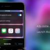 【iPhoneコンセプト】ConceptsiPhoneが紹介する新しいiOS 12は、Safari「ダウンロードマネージャー」やシステム全体におよぶダークモード機能、一つの画面で複数アプリ起動など盛りだくさん!