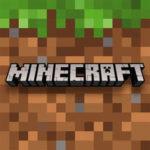 「Minecraft 1.4」iOS向け最新版リリースで、海にまつわる新要素や向上したアニメーション機能などが追加されました!