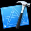 「Xcode 9.4」Mac向け最新版をリリース。iOS 11.4のClassKitフレームワークをサポート