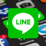 【LINE】LINEが起動できない!こんな時、iPhoneでLINEを再インストールする際の手順と注意点は?