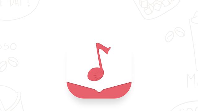 「Music FM – 全て音楽で聴き放題!」は、App Storeで無料総合3位、ミュージック部門トップの人気音楽アプリ!