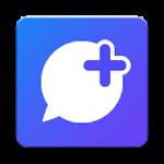 +メッセージ(プラスメッセージ)、大手キャリア3社(NTTドコモ、au、ソフトバンク)の新SMSサービスが提供開始!