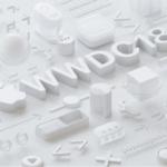 Apple、WWDC 2018の基調講演へのメディア招待を発表。開催日程が決まり、iOS 12、macOS 10.14などの発表に期待高まる!