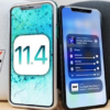 iOS 11.4の新機能と変更点をまとめた動画を公開【Video】