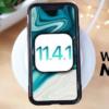 iOS 11.4.1 beta 1の新機能と変更点をまとめた動画を公開【Video】