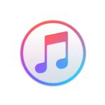 Apple、iTunes 12.7.5最新版をリリース。