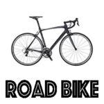【ロードバイク】キシリウムプロ UST、買っちゃいました【ホイール購入】