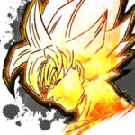 【ドラゴンボール レジェンズ】リセマラや機種変更時に必要なデータ引き継ぎ方法!
