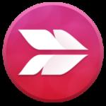 「Skitch – 撮る。描き込む。共有する 2.8.2」Mac向け最新版リリースで、バグの修正およびその他の改善。