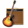 「GarageBand 10.3.1」Mac向け修正版リリースで、他社製のAudio UnitsおよびPlatinumVerbプラグインにアクセスできなかった問題を解決。