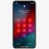 【iOS 12】Face ID認証に失敗しても、大丈夫!パスコード画面をスワイプで簡単にFace IDを再スキャンできます!