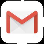 【Gmail】AIでスマートに! 優先度の高いメールのみを通知してくれるを搭載!その設定方法は?