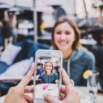 【iOS 12】iPhoneで写真を完全に削除する方法