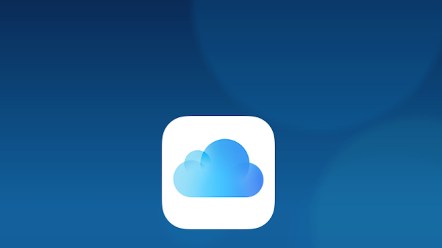【iOS 12】iPhoneからiCloudで他のAppleデバイスの情報を取得、あるいは削除する方法