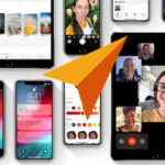 【iOS 12】不具合!?バグ!? iPhoneまたはiPadで、GPSによる位置情報サービスの問題を修正する方法