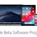 Apple、iOS 12初のパブリックベータ版の提供を開始