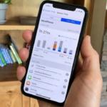 【iOS 12】iPhoneやiPadで「スクリーンタイム」を使用する方法は?