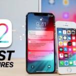 iOS 12 beta 1の新機能と変更点をまとめた動画を公開【Video】
