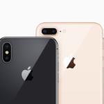 今年秋の新型iPhoneには、デュアルSIM・デュアルスタンバイ(DSDS)に対応するモデルが発売される!?Apple SIM(eSIM)を搭載か?