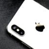 【iOS 12】iPhone Xの想定外の偶発的なスクリーンショットの誤動作を防止する機能を実装します。