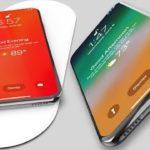 Appleはおかしい?未来のiPhoneを覗き見すると見えてくる2018iPhone最新情報は?【video】
