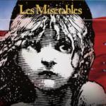 【ロンドン&パリ】ロンドンでミュージカルを見よう! チケットのとり方を詳しく解説!