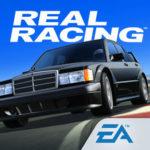 「Real Racing 3 6.4.2」iOS向け最新版リリースで、90年代を代表する3台のMercedesが登場。