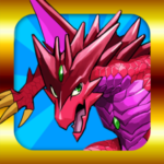 「パズル&ドラゴンズ 15.1.1」iOS向け修正バージョンとして、不具合やバグの修正およびさまざまなブラッシュアップが行われています。