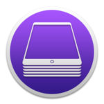「Apple Configurator 2 2.7.1」Mac向け最新版をリリース。デバイスのロック中でもUSBアクセサリの接続を自動的に許可