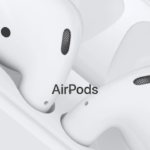 AirPodsをリセット(初期化)してiPhoneに再接続する方法