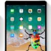 iOS 11.4.1アップデート:変更内容や注意点、不具合情報、「アップデートして大丈夫?」などのユーザーの反応は?
