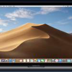 macOS MojaveでOSのソフトウェア・アップデートを確認・更新する方法は?