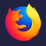「Firefox ウェブブラウザー 13.0」iOS向け最新版リリースで、ダークモード機能が追加されました。
