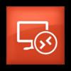 「Microsoft Remote Desktop 8.0 8.0.44」Mac向け修正版で、当クライアントの廃止を知らせるバナーをアプリUIに追加。