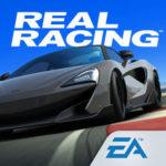 「Real Racing 3 6.5.1」iOS向け最新版リリースで、最新のMcLaren 600LTがモバイルゲームデビュー。