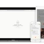 iPhoneやMacの「メモ」アプリをパスワード設定して使用する方法